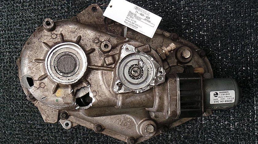 CUTIE TRANSFER VW AMAROK AMAROK 2.0 TDI - (2010 2015)