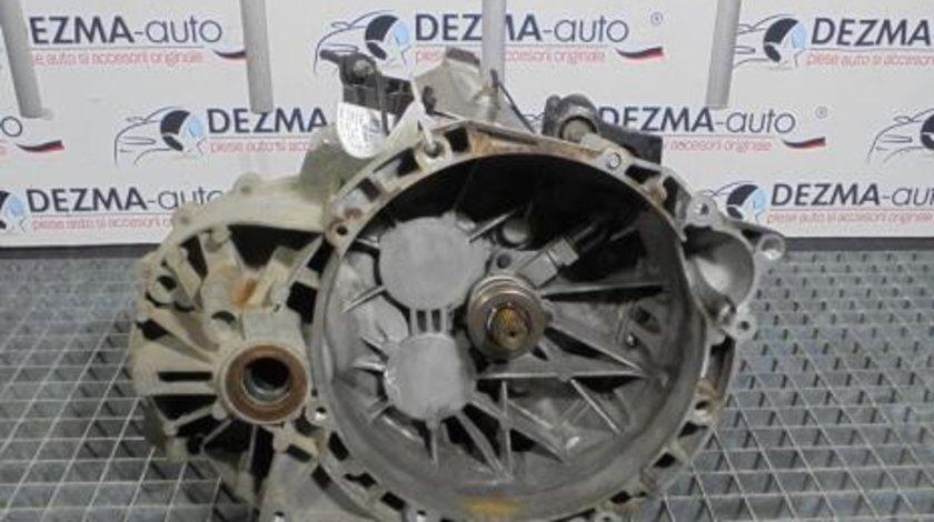 Cutie viteza 4M5R-7002-CD, Ford Focus 2, 2.0tdci