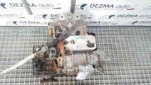 Cutie viteza automata, 01M321105L, Skoda Octavia (...