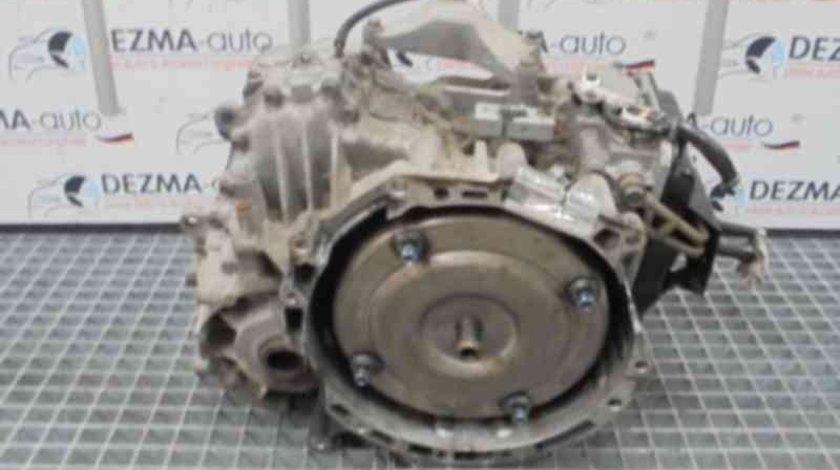 Cutie viteza automata, 3S71-7000-CA, Ford Mondeo 3 (B5Y) 2.0tdci