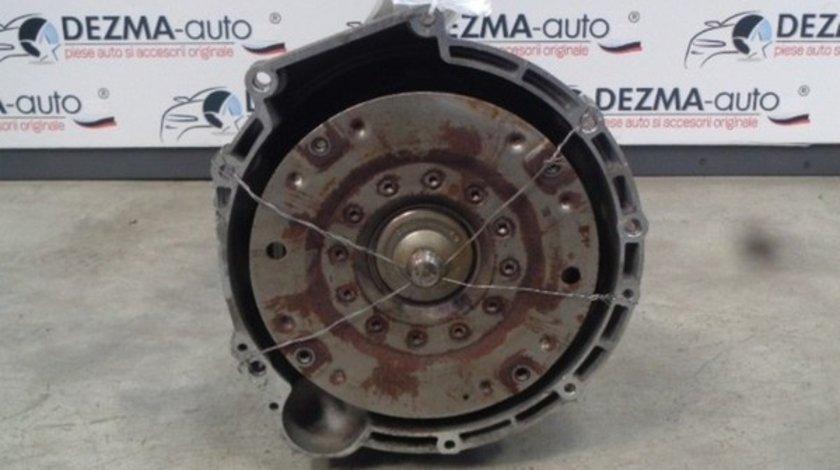 Cutie viteza automata, 6HP-21, Bmw 1 (E81, E87) 2.0 d (id:212855)
