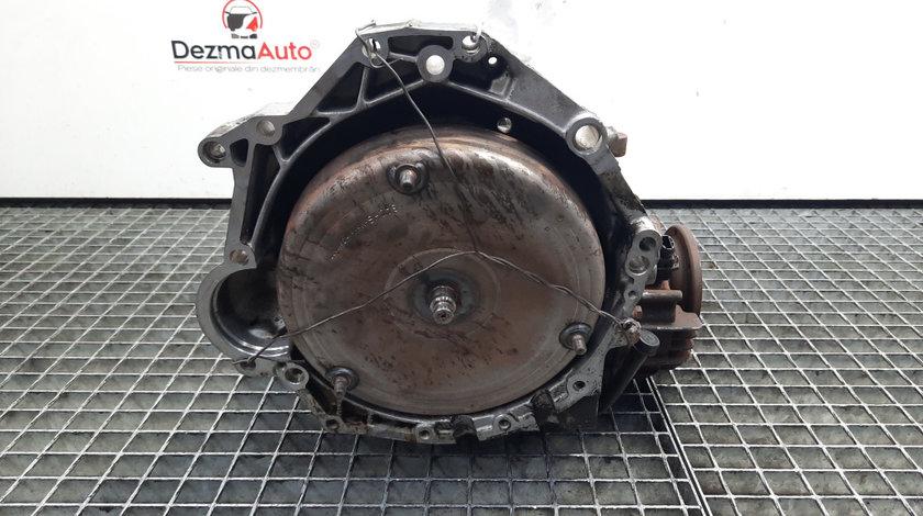 Cutie viteza automata, Audi A4 (8D2, B5) [Fabr 1994-2000] 1.8 B, APT, 01N321105L (id:448900)
