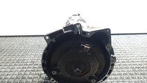 Cutie viteza automata, Bmw, 3.0 D, 306D1, cod 9602...