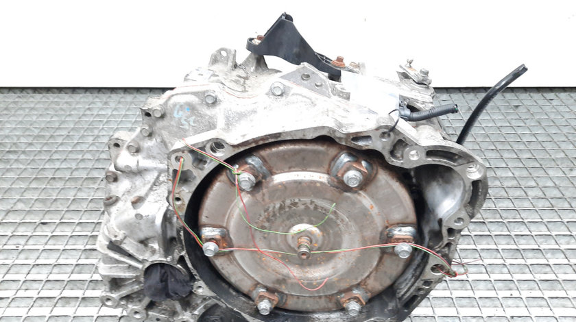 Cutie viteza automata, cod 7G91-7000-AB, Ford S-Max 1, 2.0 TDCI, QXWA
