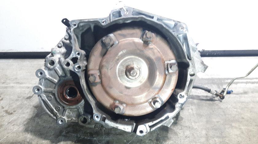 Cutie viteza automata, cod GM55562430, Opel Insignia A, 2.0 CDTI, A20DTH (id:463960)