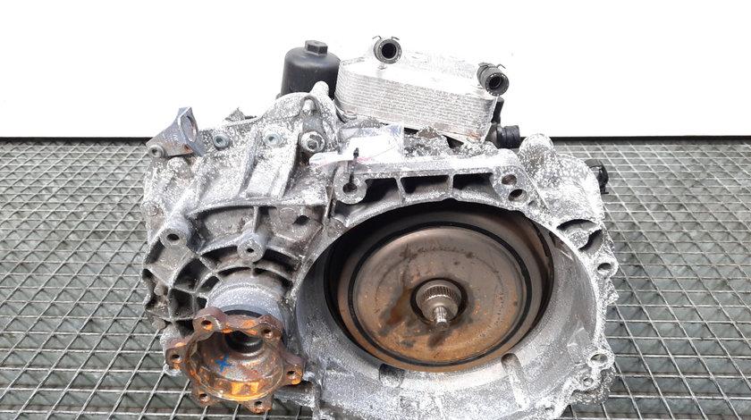 Cutie viteza automata, cod HQL, Vw Beetle Cabriolet (5C7) 2.0 tdi, CFF (idi:471871)