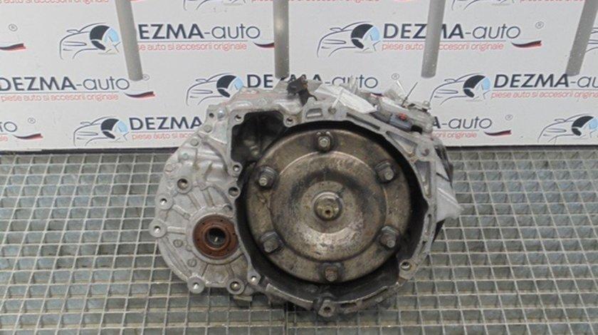 Cutie viteza automata, GM55556238, Opel Zafira B, 1.9cdti, Z19DTH