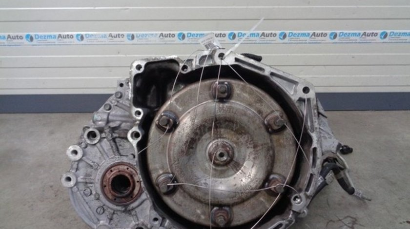 Cutie viteza automata, GM55559861A, TF, 80SC, Opel Signum, 1.9cdti (id:196189)