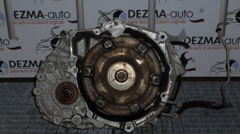Cutie viteza automata, GM55562430, TF-80SC AF40, Opel Astra J, 2.0cdti, A20DTH