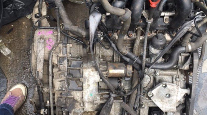Cutie viteza automata mercedes a140,a160 benzina w168