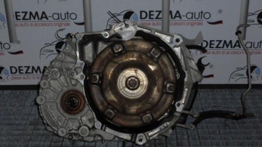 Cutie viteza automata, Opel Insignia Combi