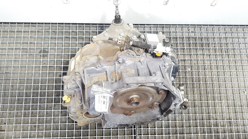 Cutie viteza automata Renault Espace 4, 3.0 diesel, HHDA, cod 8200479728, SU 4000 (id:376906)