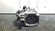 Cutie viteza automata, Skoda Octavia 2 (1Z3) 1.9 t...