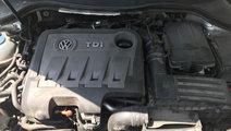 Cutie viteza automata VW Passat B7 2.0 D cod cutie...