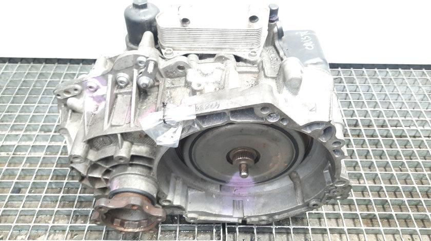 Cutie viteza DSG, cod LQT, VW Passat CC (357) 2.0 TDI (idi:478899)