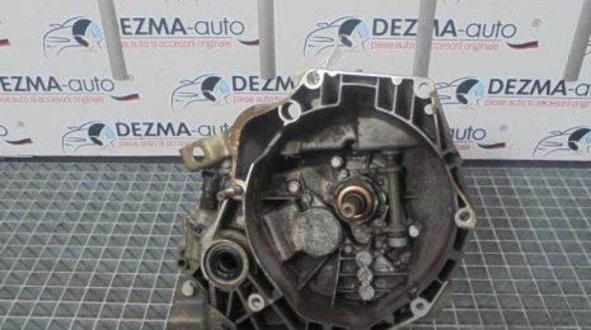 Cutie viteza manuala 1320690, Fiat Doblo Cargo,1.3m-jet