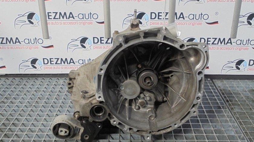 Cutie viteza manuala, 2S6R-7002-GA, Mazda 2, 1.6 benzina, FYJA