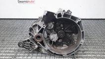 Cutie viteza manuala, 6 viteze, Ford Focus 3 [Fabr...