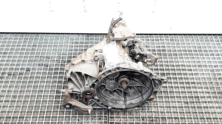 Cutie viteza manuala 7G9R-7002-YF, Ford Mondeo 4 [Fabr 2007-2015] 2.0 tdci, QXBA, 6 vit (id:413722)