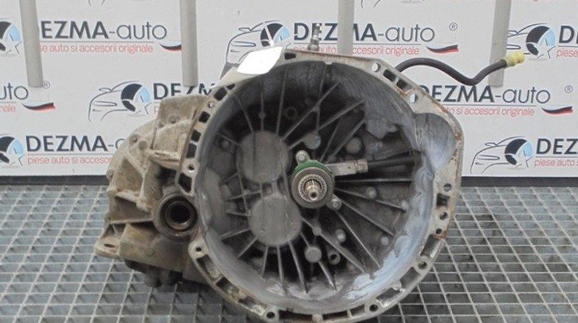 Cutie viteza manuala, 8200586018, Renault Espace 4, 2.0dci