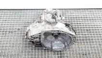 Cutie viteza manuala, cod 95518588, Opel Insignia ...
