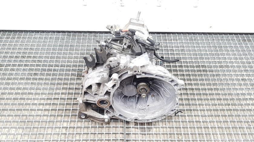 Cutie viteza manuala, Ford Mondeo 4 [Fabr 2007-2015] 2.0 b, AOBC (id:411475)