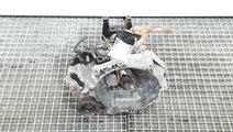 Cutie viteza manuala JHN, Skoda Fabia 2 (facelift)...