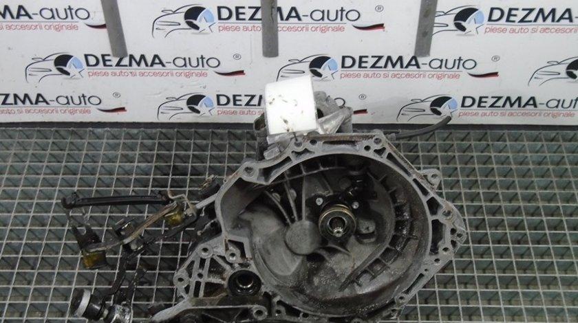 Cutie viteza manuala, Opel Astra G hatchback, 1.7 dti (id:298198)