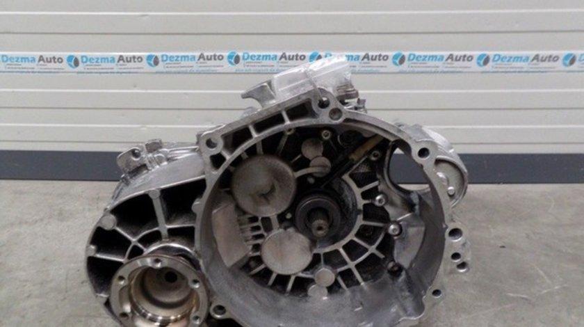 Cutie viteza manuala Seat Alhambra 2.0tdi, CFF