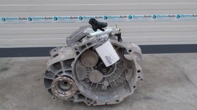 Cutie viteza manuala, Seat Toledo 4 (KG3) 2.0tdi