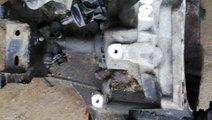 Cutie viteza VW Polo 2007 diesel (M00341)