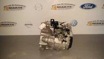 Cutie viteze 5+1 VW Golf 6 1.6 tdi start/stop