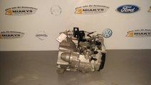 Cutie viteze 5+1 VW Passat 1.6 tdi start/stop