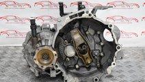 Cutie viteze 5 trepte VW Polo 9N BAY 1.4 TDI cod c...