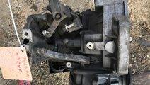 Cutie viteze 6+1 trepte VW Touran motor 1.9BXE