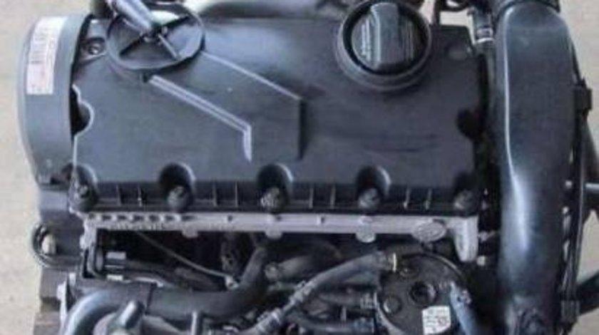 Cutie Viteze Audi A4 1.9 TDI, 74 kw, 101 CP, Cod motor AVB