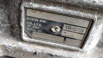 Cutie viteze automata 09D300037J Volkswagen Touare...