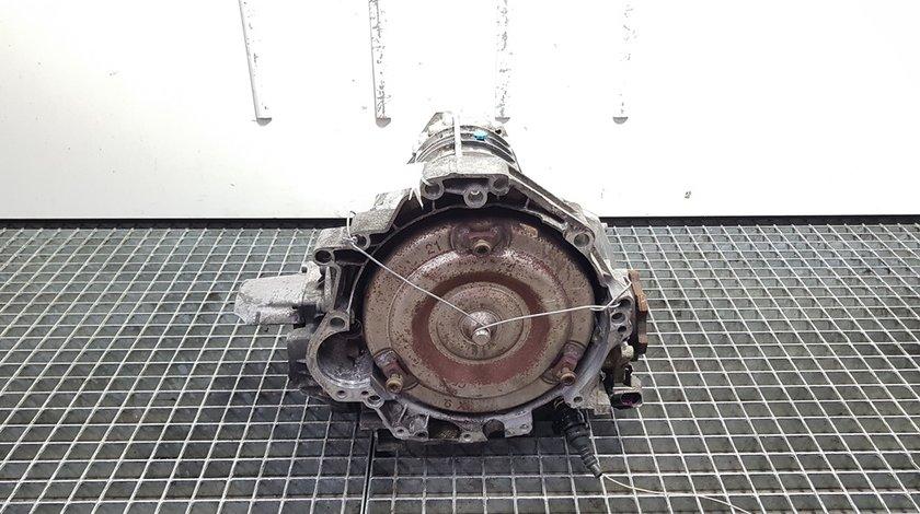 Cutie viteze automata, Audi A4 (8D2, B5) 2.5 tdi, AFB, EYF, (id:392126)
