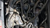 Cutie viteze automata Audi A6 C6 4F 3.0 BMK cod cu...
