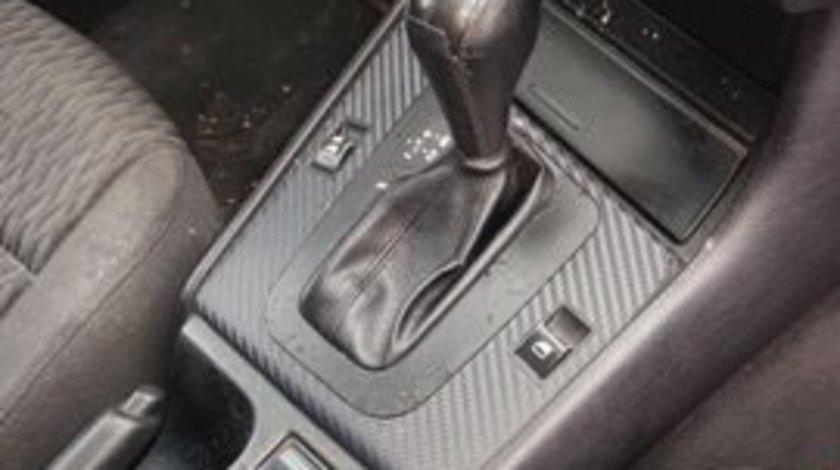 Cutie viteze automata BMW E46 2.0 diesel 136 cp