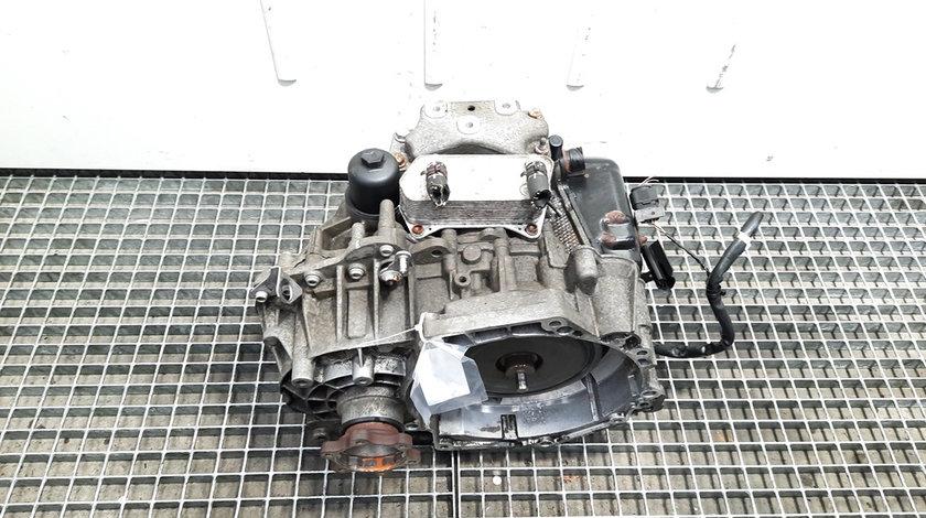 Cutie viteze automata, cod KMW, VW Golf 5 (1K1), 2.0 TDI