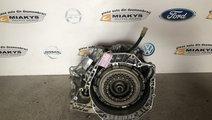 Cutie viteze automata Dacia Duster 1.5dci