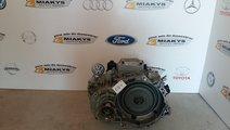 Cutie viteze automata DSG VW Passat B6 tip-LQV