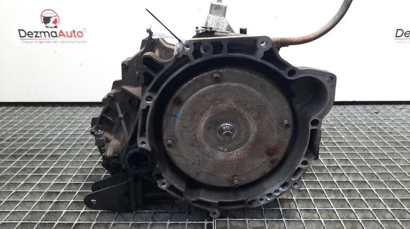 Cutie viteze automata, Ford Focus 1 [Fabr 1998-2005] 1.6 B, FYDB, 3S4P-7000-BA (id:449023)