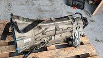 Cutie viteze automata GA8HP-45XZ BMW X3 F25 X4 F26...