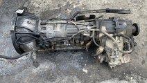 Cutie Viteze Automata Hyundai Terracan 2.9 CRDI 20...