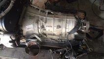 Cutie viteze automata Jaguar XF 2.7TDV6 2008