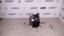 Cutie viteze automata Land Rover Freelander 2 4x4