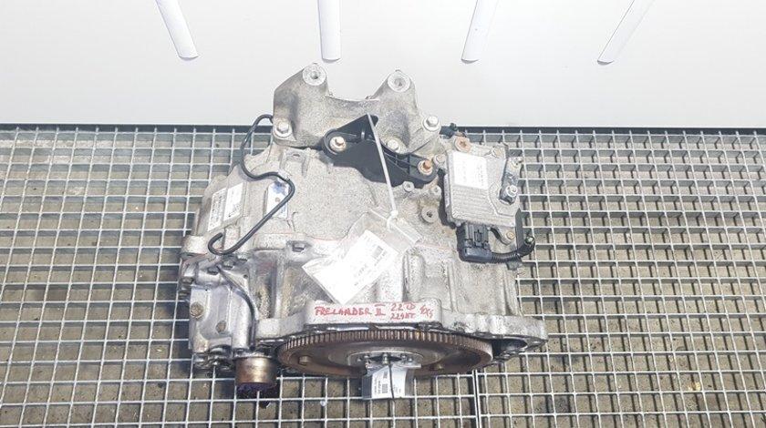 Cutie viteze automata, Land Rover Freelander 2 (FA) 2.2 dt, 7G9N-7000-XB (id:356658)