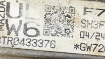 Cutie Viteze Automata Mazda CX-5 4x4 2.2 SH3FA / 3...
